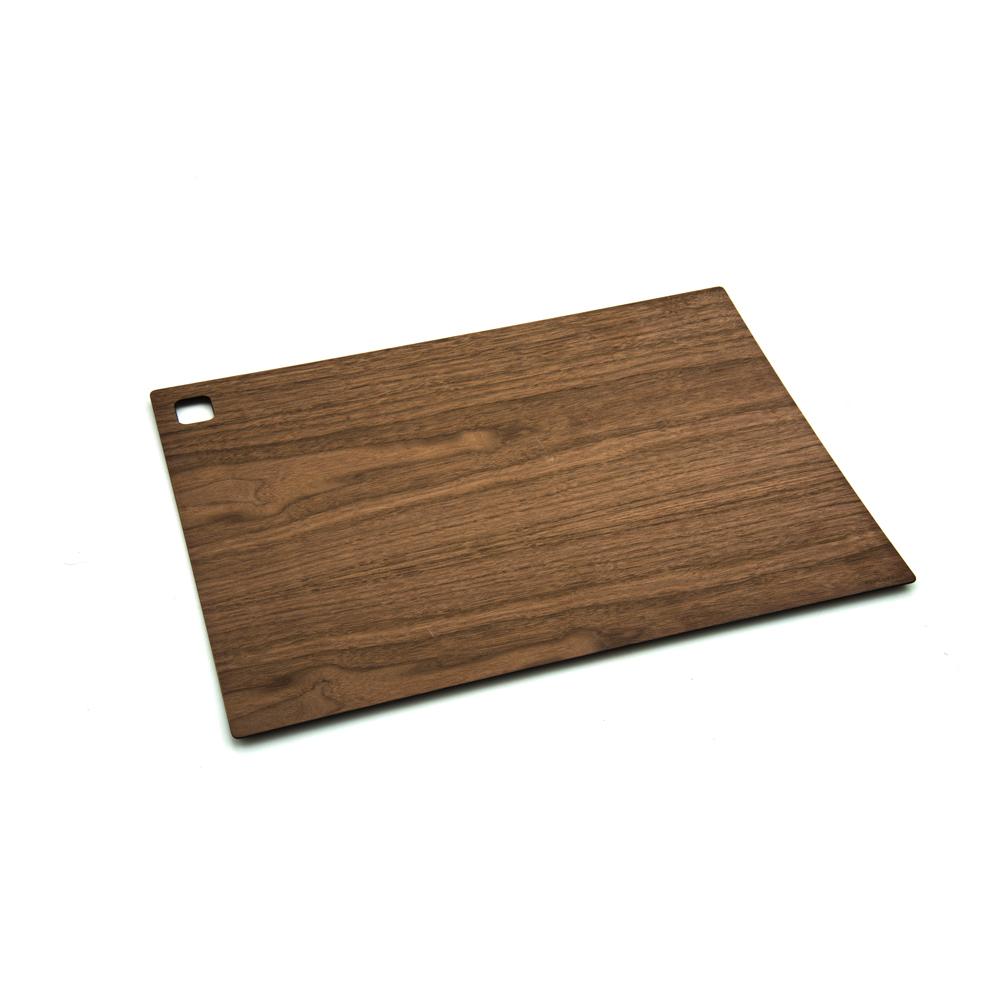 WoodGrain Cutting Boards
