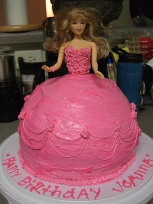 barbiecake.jpg