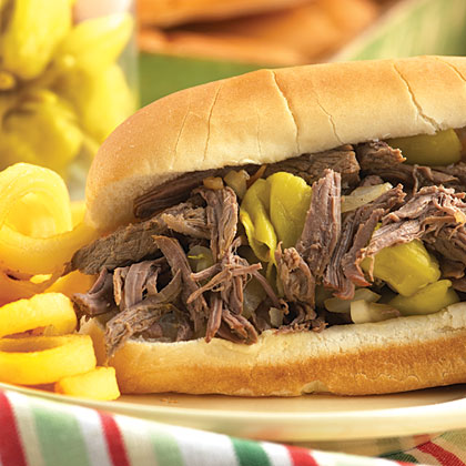 pepperoncini-italian-beef-roast-gb-x.jpg