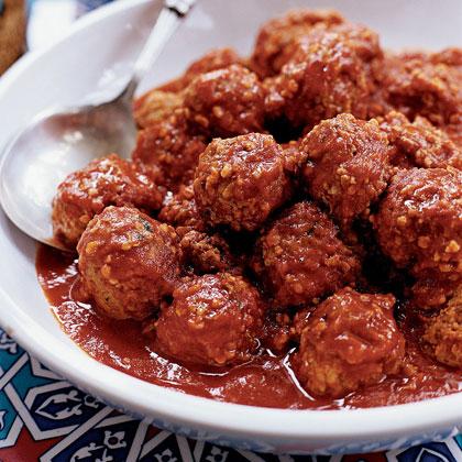 lamb-meatballs-ct-1624497-x.jpg