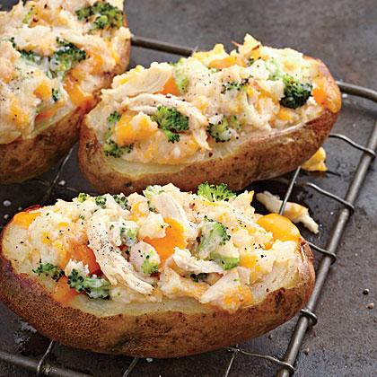 twice-baked-potatoes-four-ways-sl-x.jpg