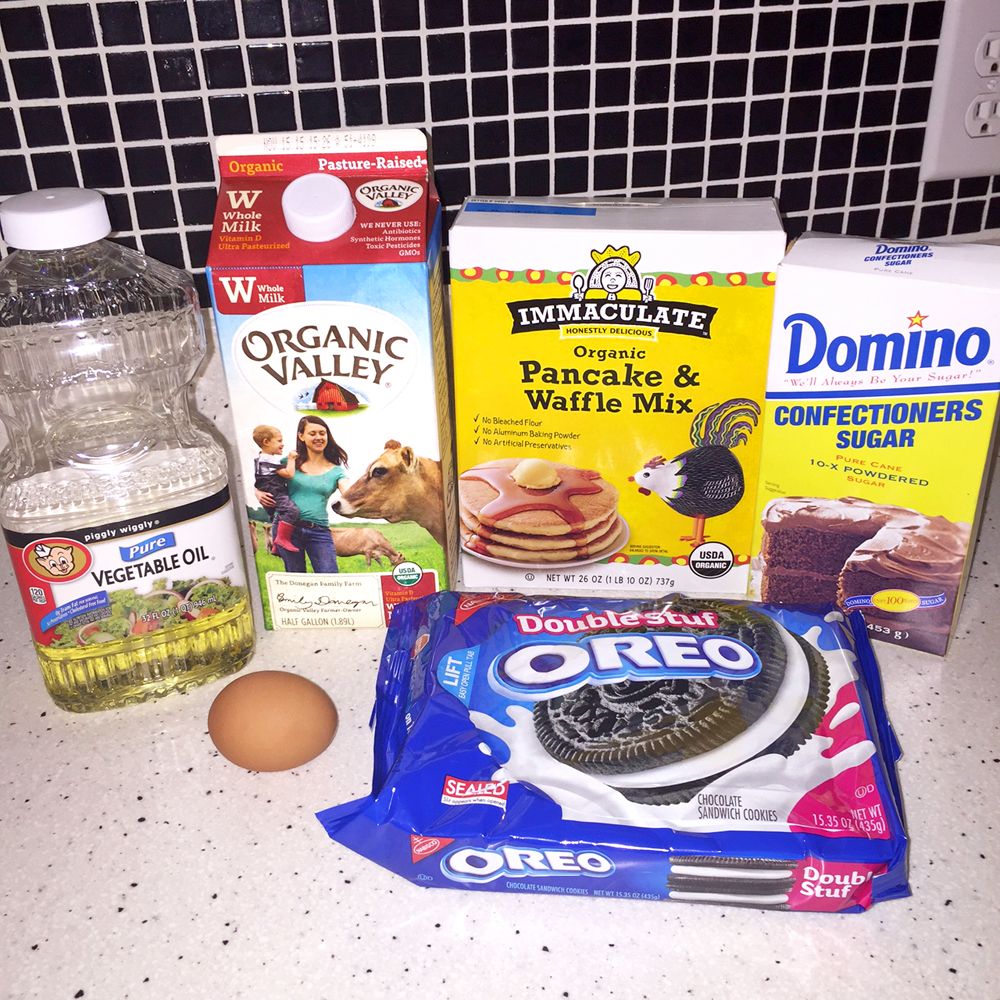 fried-oreo-ingredients.jpg