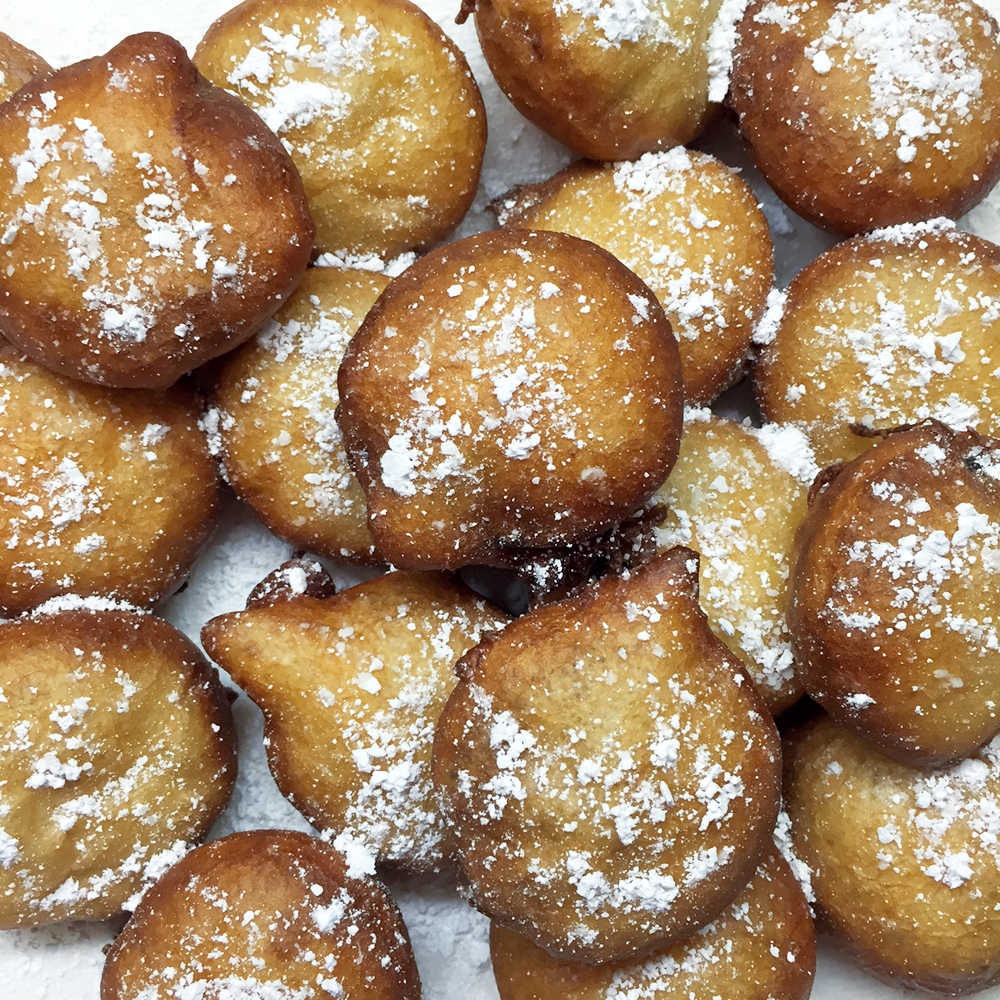 fried-oreos-sugar.jpg