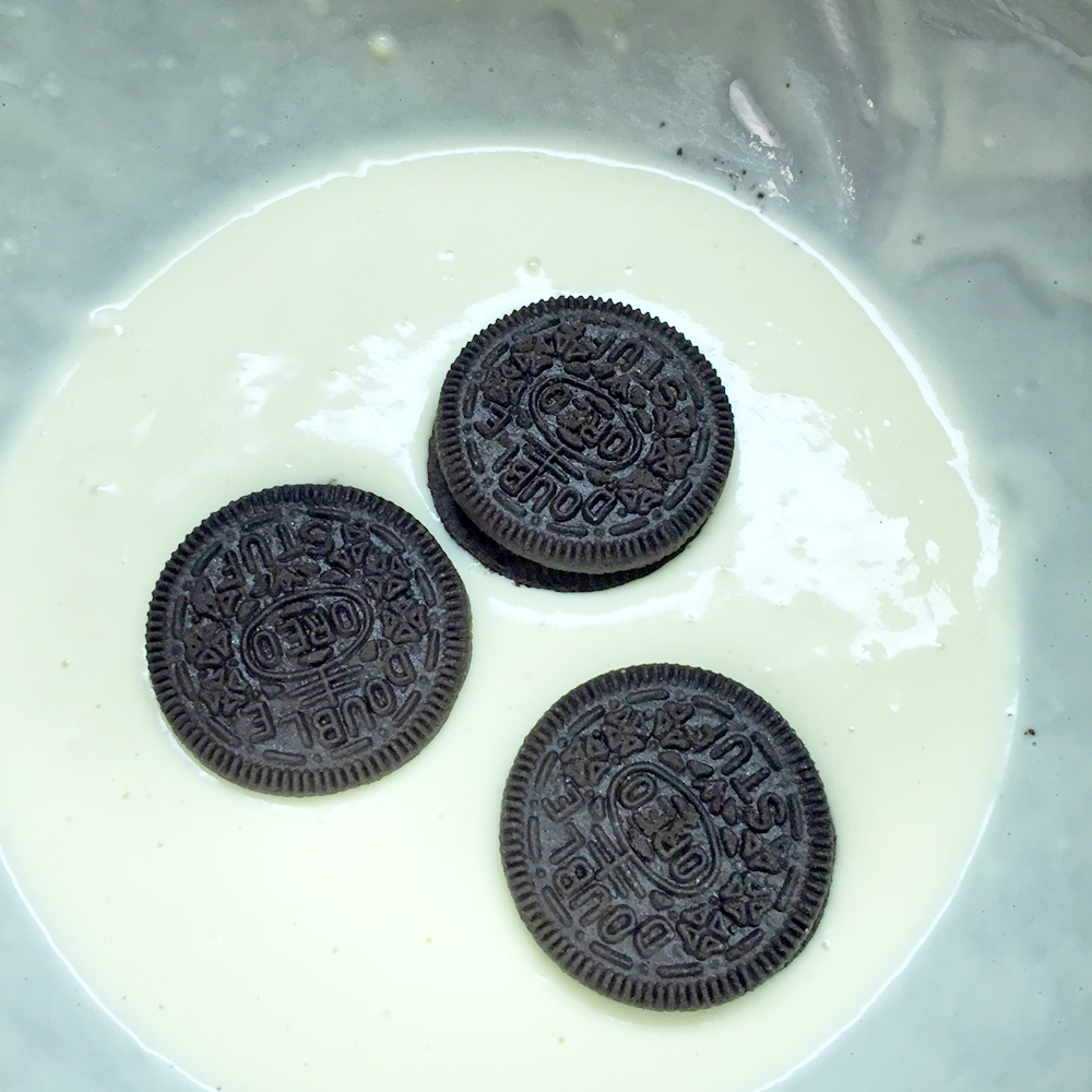 oreos-in-batter.jpg