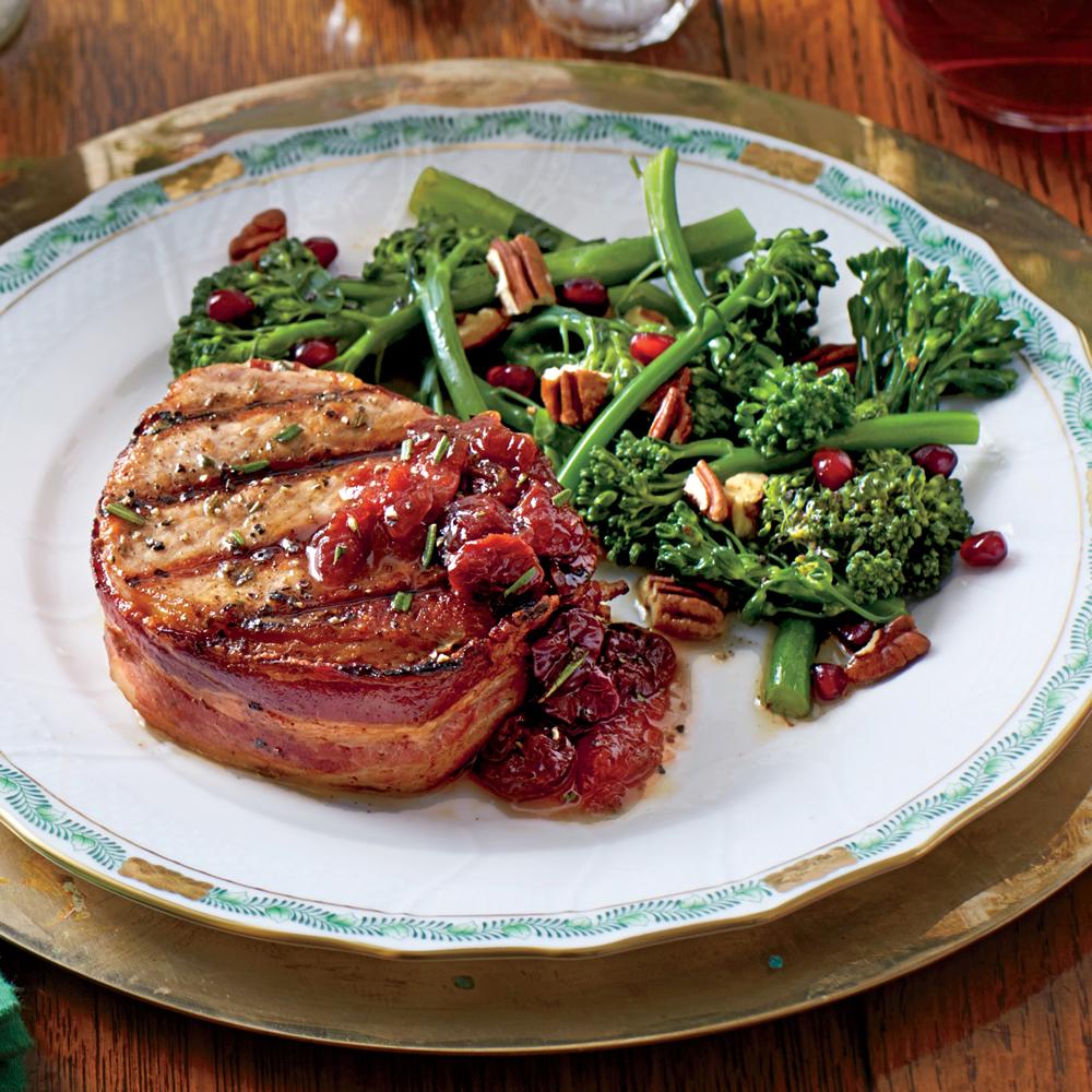 pork in plum sauce slow cooker