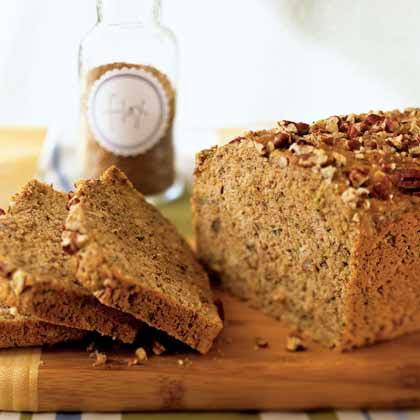 pecan-bread-ck-1054875-x.jpg
