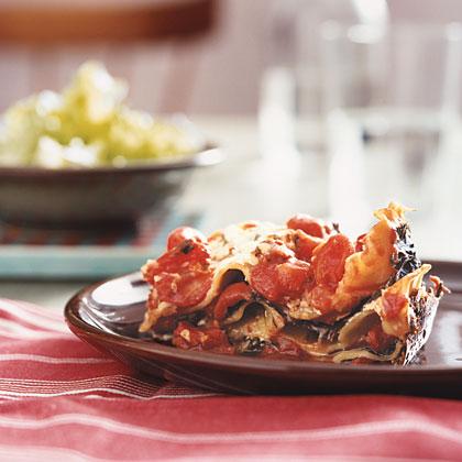 lasagna-rs-1694908-x.jpg