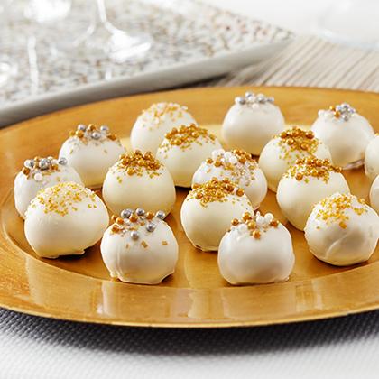 img_hot-chocolate-truffles.jpg