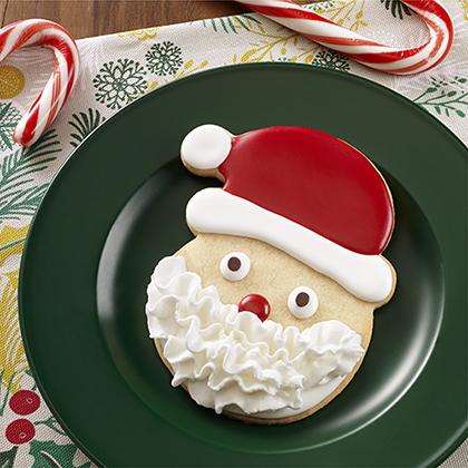 img_santa-sugar-cookies.jpg