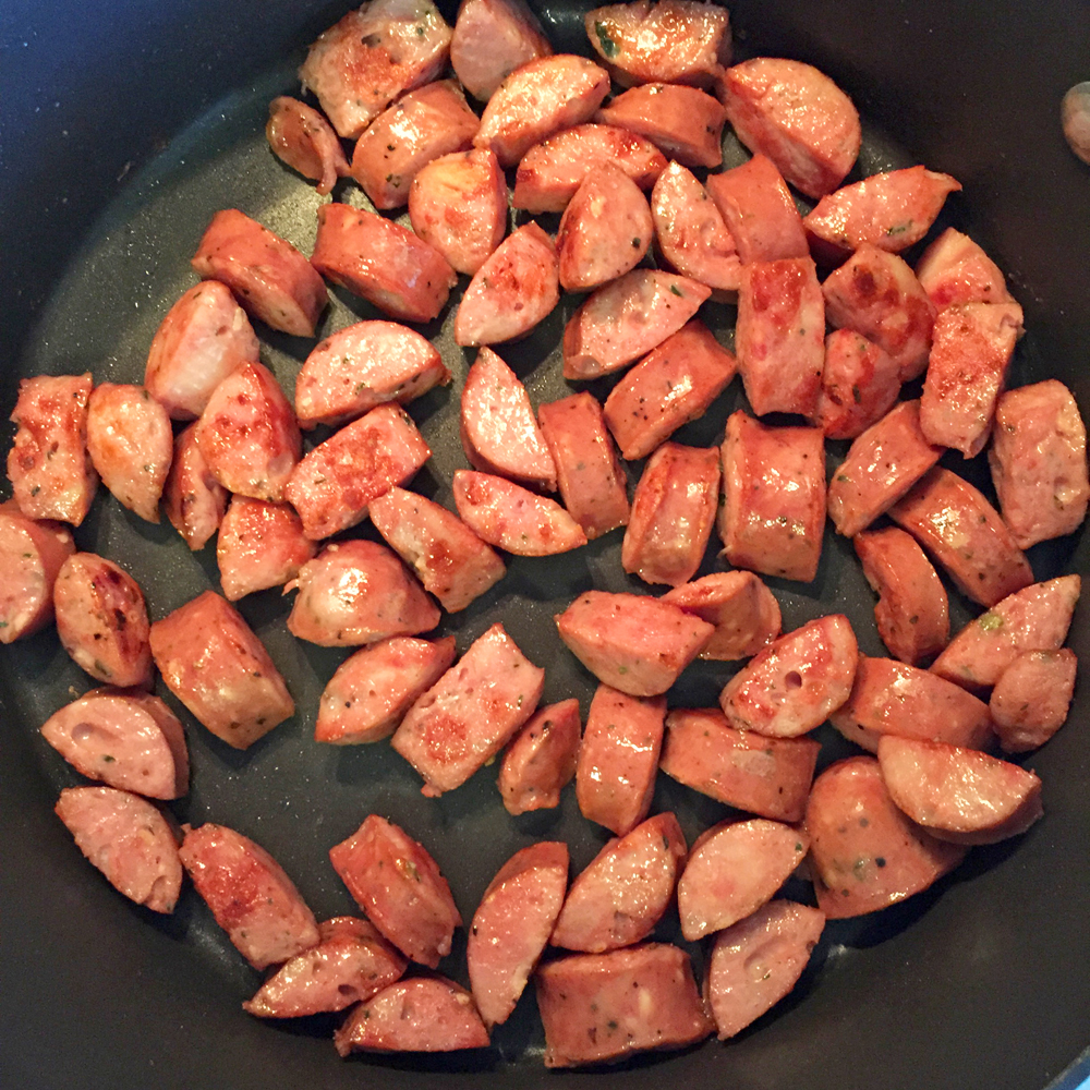 browning-sausage.jpg