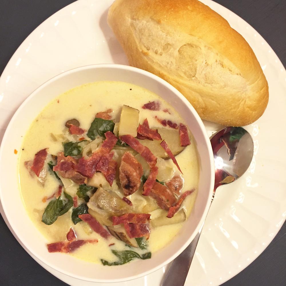 prepared-soup.jpg
