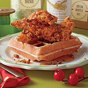 bacon-waffles-sl-x.jpg