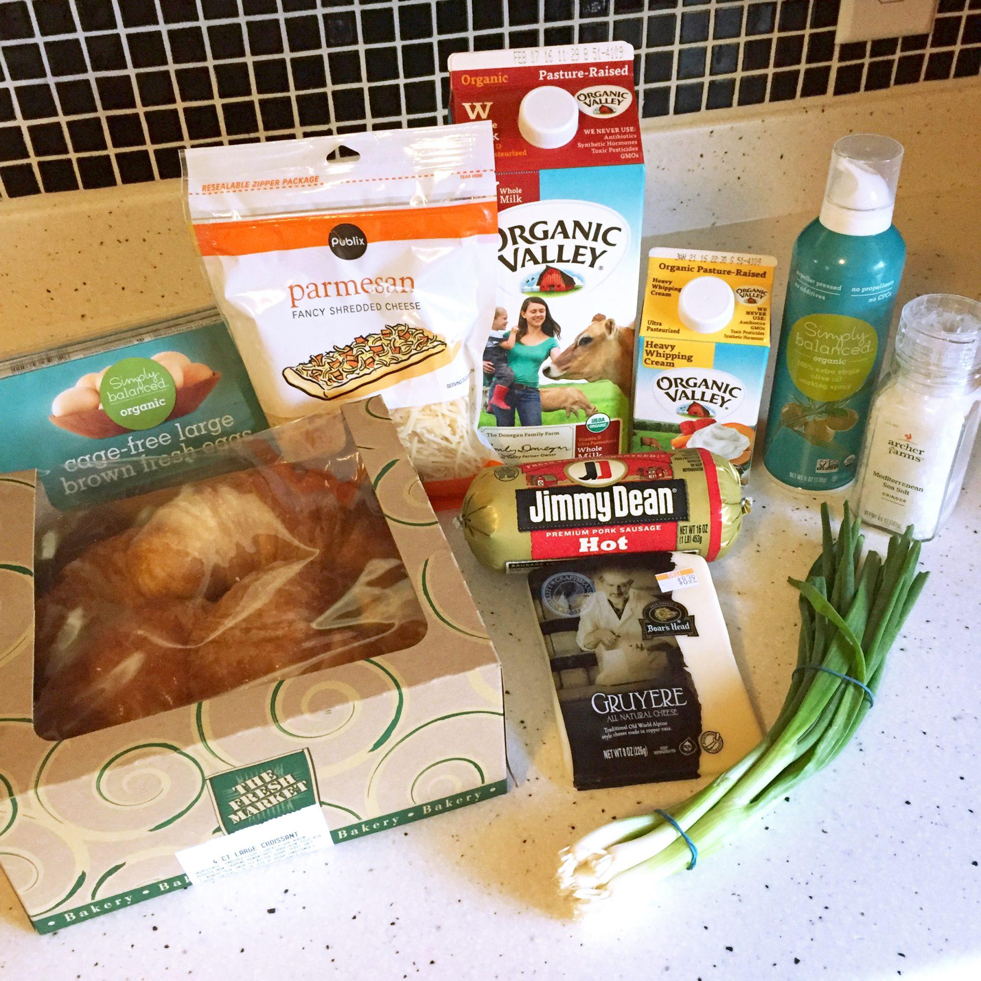 breakfast-casserole-ingredients.jpg