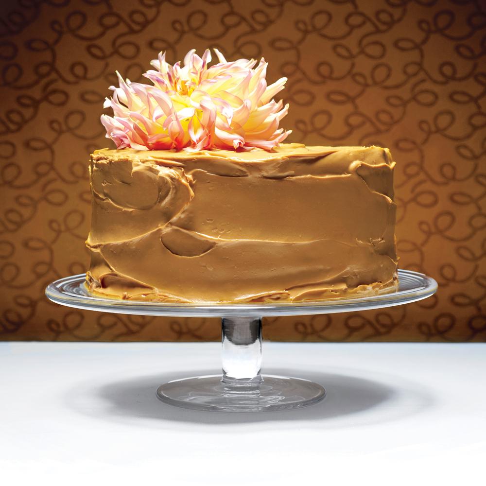 Lane Cake Recipe Southern Living