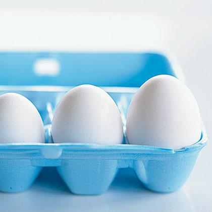 egg-carton-gallery-x.jpg