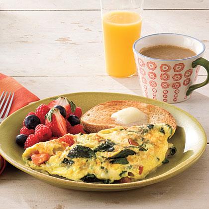 spinach-omelet-sl-x.jpg