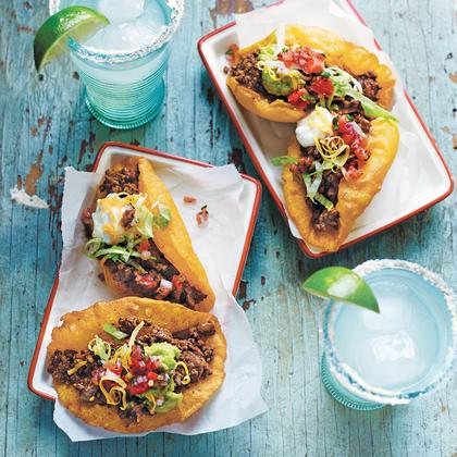 san-antonio-beef-puffy-tacos-sl.jpg