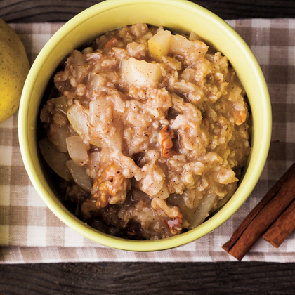 slow-cooker-oats-brown-sugar-pear-ay.jpg
