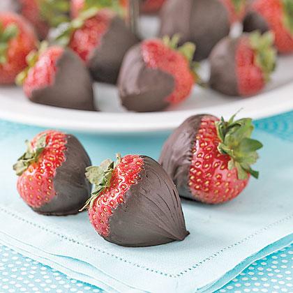 chocolate-strawberries-ay-1875579-x.jpg