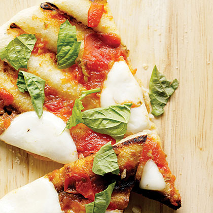 margherita-pizza-su-1913090-x.jpg