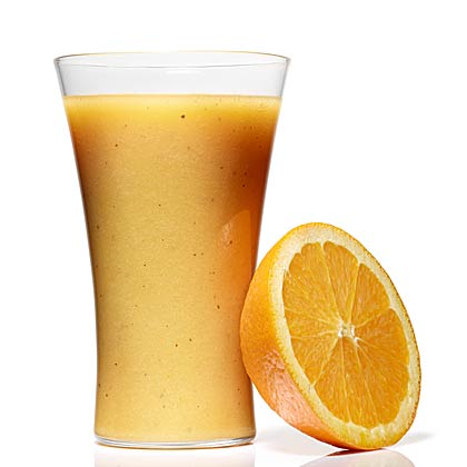 immune-booster-orange-420x420.jpg