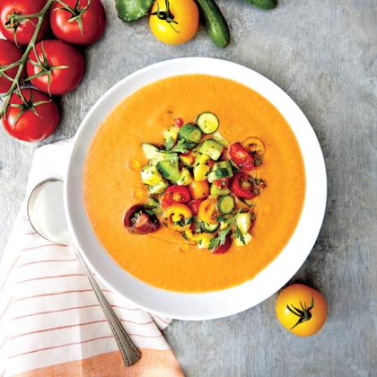 tomato-red-pepper-gazpacho-fresh-vegetable-medley-cl.jpg