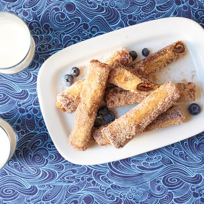 nutella-french-toast-rolls-cinnamon-sugar-mr.jpg