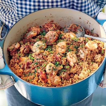 creole-seafood-jambalaya-sl.jpg