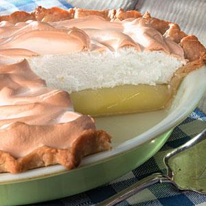 lemon-meringue-pie-oh-x.jpg