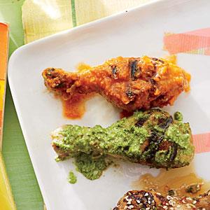 chicken-drumbsticks-singapore-sauce-ck-x.jpg