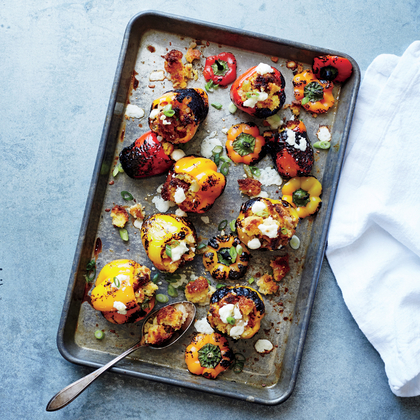 dressing-stuffed-mini-peppers-ck.jpg