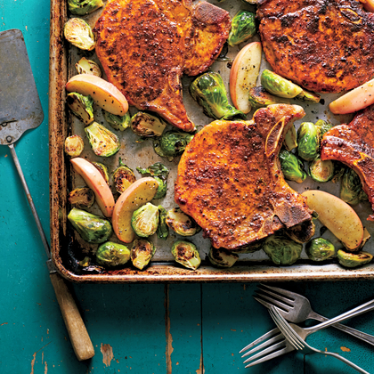 pork-chops-roasted-apples-brussels-sprouts-sl.jpg