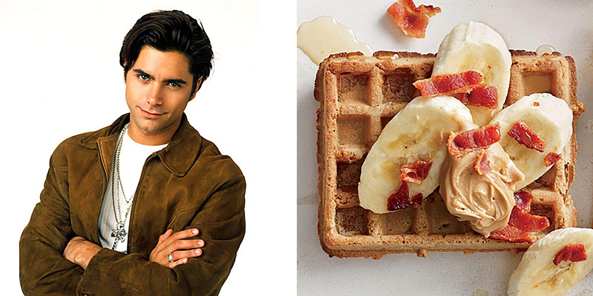 jesse-elvis-waffles-2.jpg