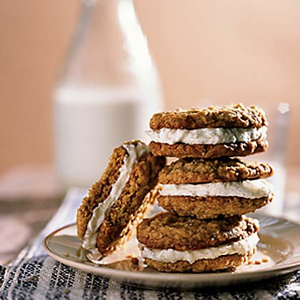 oatmeal-pie-ct-1585211-x.jpg