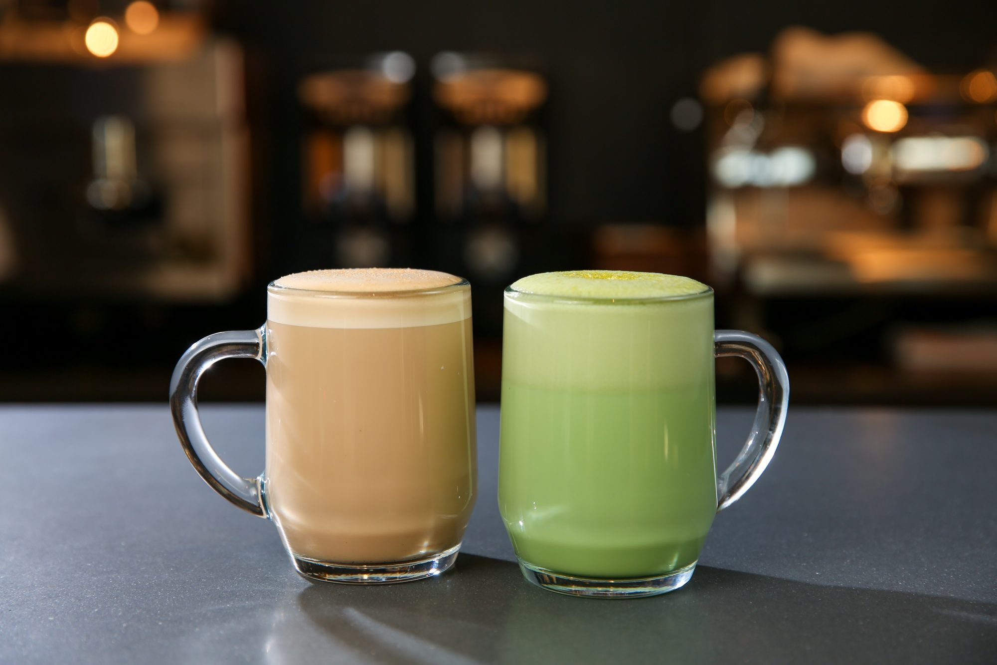 smoked_butterscotch-citrus_green_tea_latte.jpg