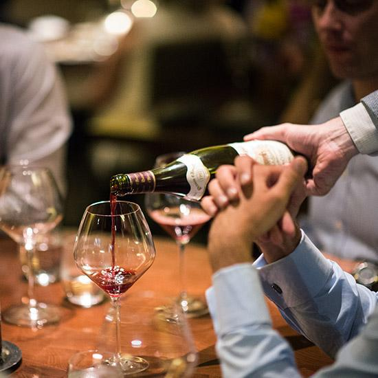 Wine Down with These Three Must-Try Reds