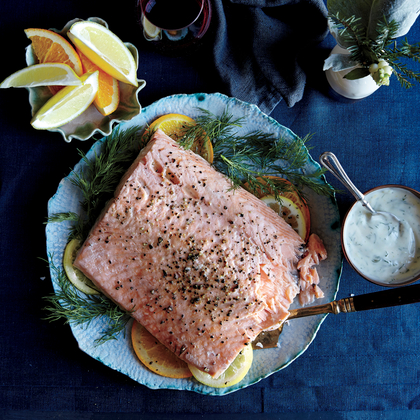 slow-roasted-salmon-dill-cream-ck.jpg