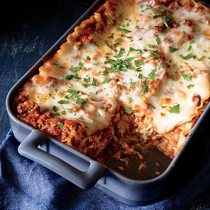 classic-lasagna-meat-sauce-ck-x.jpg