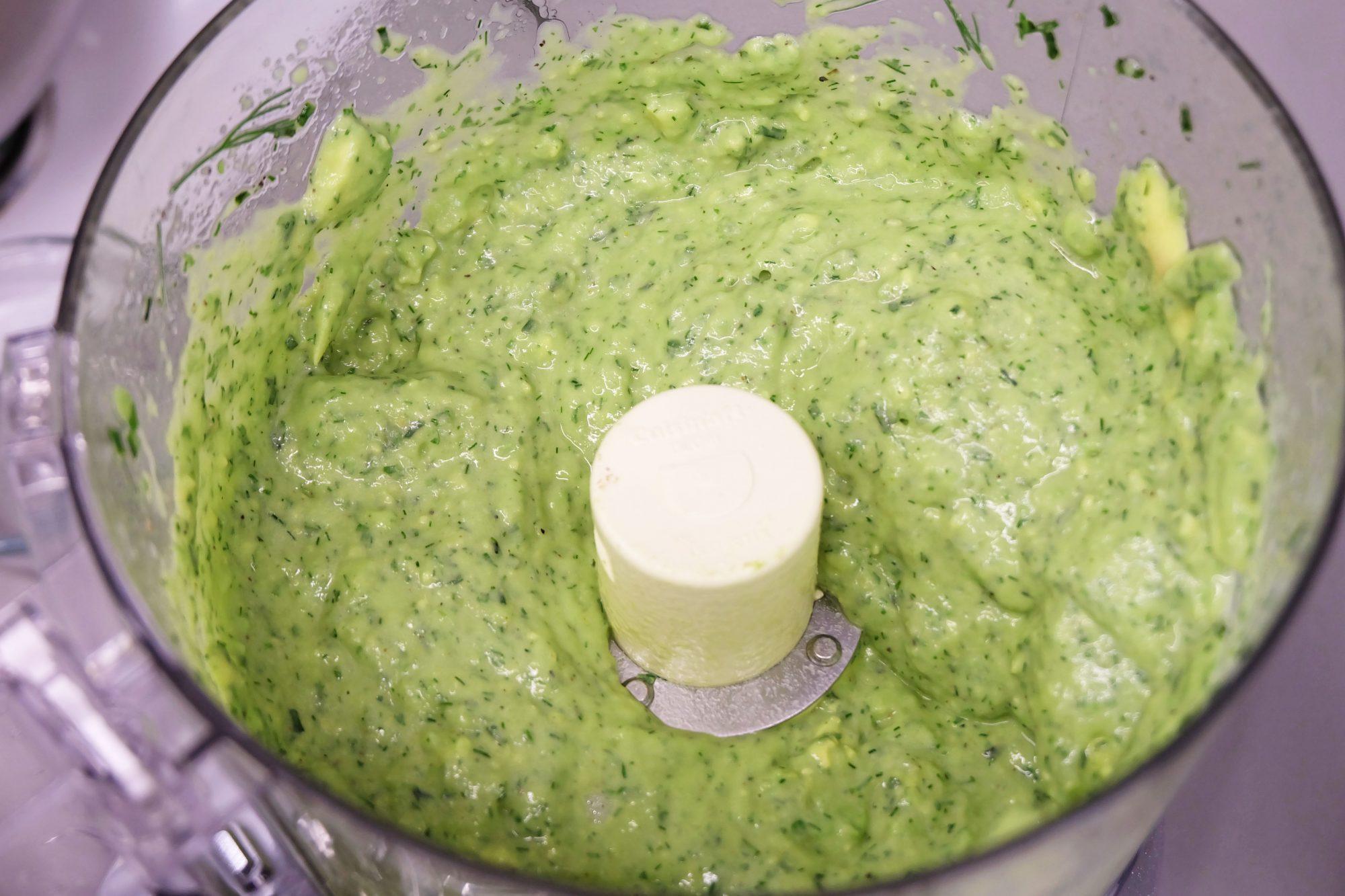 avocado-ranch.jpg