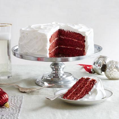 1412p45-new-classic-red-velvet-cake-ck.jpg
