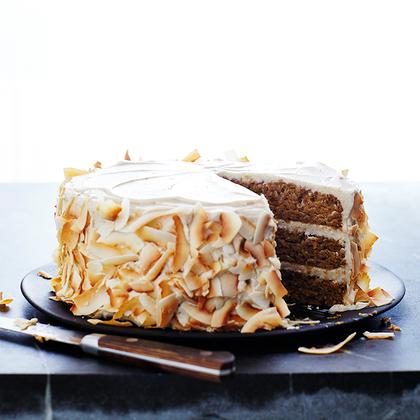 butternut-squash-spice-cake-su.jpg