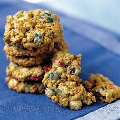 chewy-cookies-sl-458980-x.jpg