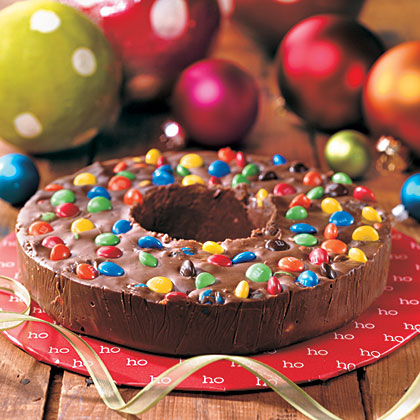 fudge-ring-oh-1923514-x.jpg
