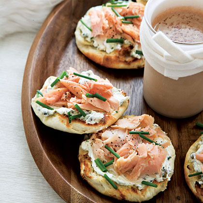 smoked-trout-caper-cream-cheese-toasts-fw-x.jpg