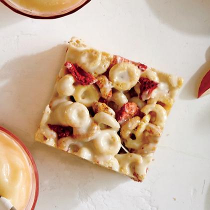 cereal-milk-bars-ck.jpg