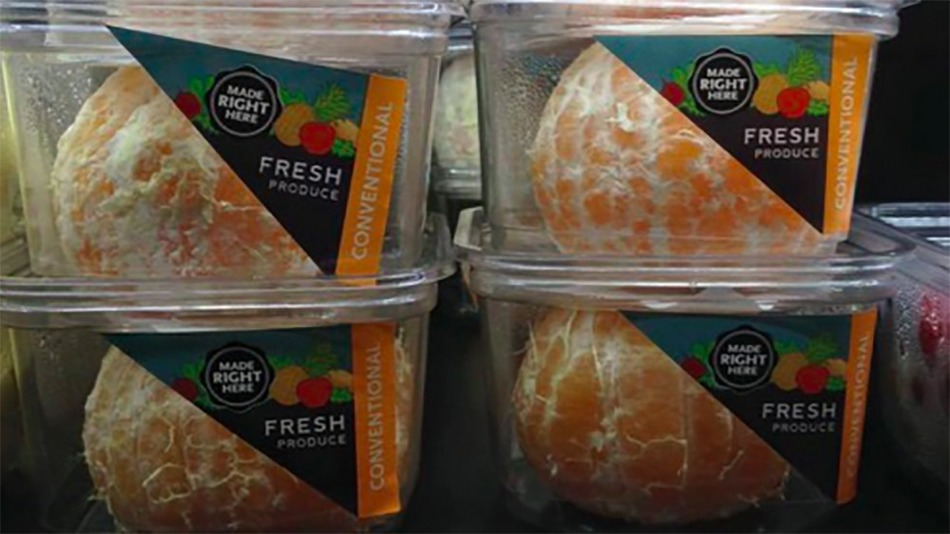 Why This Mom Thinks Whole Foods Should Sell Pre-Peeled Oranges