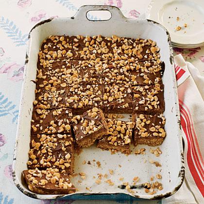 peanut-butter-chocolate-bars-50400000111515-xl2.jpg