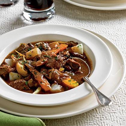 beef-guinness-stew-ck-x.jpg