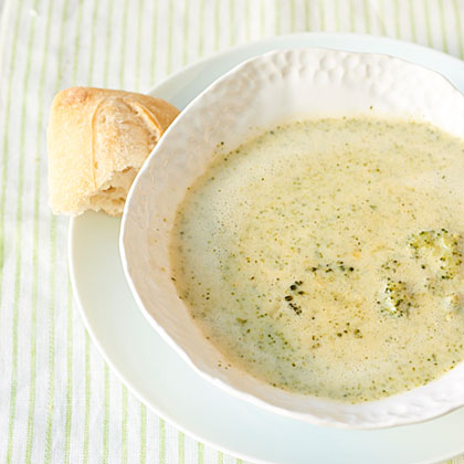 broccoli-cheese-soup-x.jpg