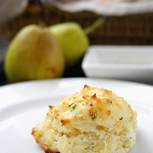 Copycat Recipe: Red Lobster Biscuits